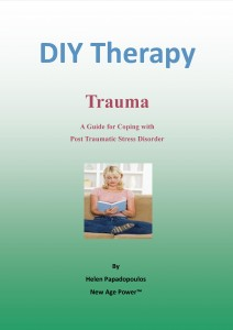 DIY Trauma Cover