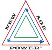 New Age Power
